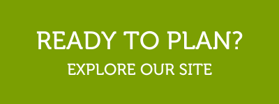 Ready to Plan? Explore our site using the visitor checklist