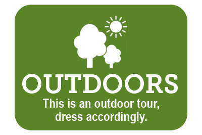 outdoors graphic